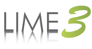 Lime3 Business Intelligence Solutions (BI)
